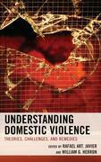 Understanding Domestic Violence