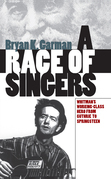 A Race of Singers