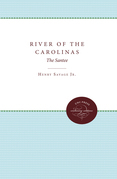 River of the Carolinas