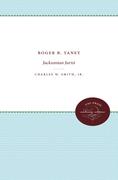 Roger B. Taney