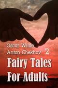 Fairy Tales for Adults