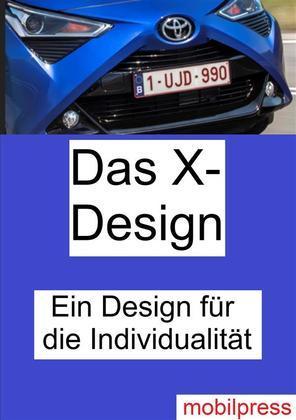 Das X-Design