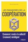 Les paradoxes de la coopération