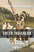 Unter Indianern