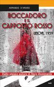 Boccadoro e il cappotto rosso