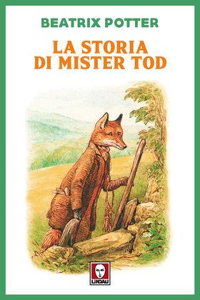 La storia di Mister Tod
