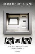 Cash and Dash
