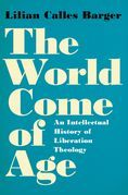 The World Come of Age