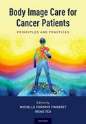 Body Image Care for Cancer Patients