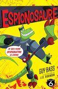Espionosaure