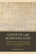 Ginseng and Borderland
