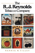 The R. J. Reynolds Tobacco Company