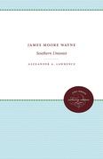James Moore Wayne