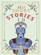 The Best Short Stories - 10