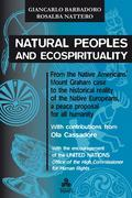 Natural Peoples and ecospirituality