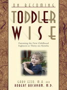 On Becoming Toddlerwise: