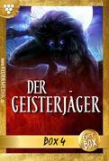 Der Geisterjäger Jubiläumsbox 4 – Mystik