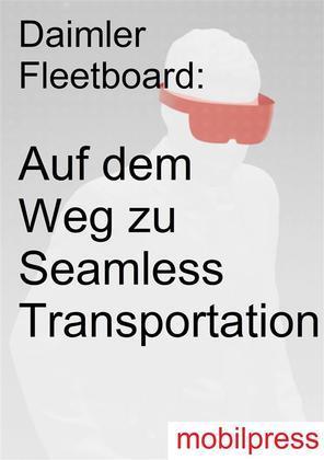 Auf dem Weg zu Seamless Transportation