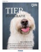 Fotoschule Extra Tierfotografie