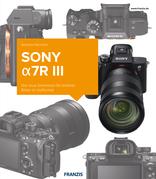Kamerabuch Sony a7R III