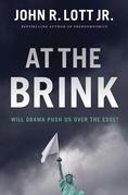 At the Brink