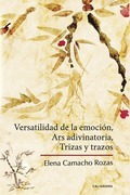 Versatilidad de la emoción, Ars adivinatoria, Trizas y trazos