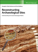 Reconstructing Archaeological Sites
