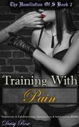 Training With Pain