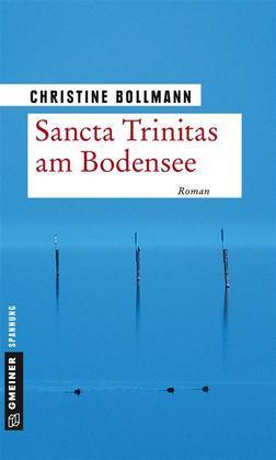 Sancta Trinitas am Bodensee