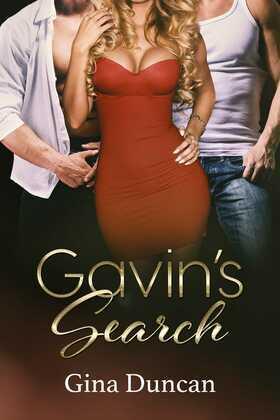 Gavin's Search