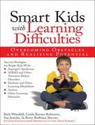 Smart Kids With Learning Difficulties