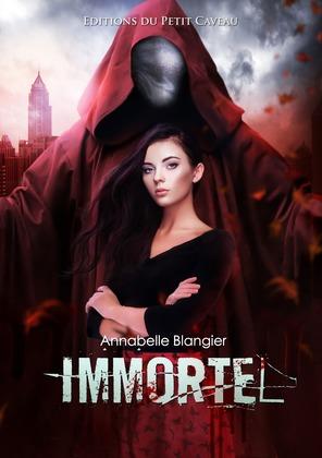Immortel