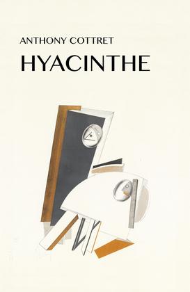 Hyacinthe