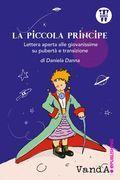La Piccola Principe.