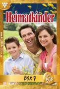 Heimatkinder Jubiläumsbox 7 – Heimat