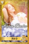 Karin Bucha Jubiläumsbox 7 – Liebe