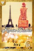Karin Bucha Jubiläumsbox 6 – Liebe