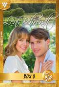 Leni Behrendt Jubiläumsbox 7 - Liebesroman