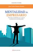 Mentalidad de empresario