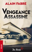 Vengeance assassine