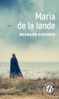 Maria de la Lande
