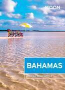 Moon Bahamas