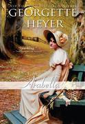Georgette Heyer - Arabella