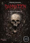 Damnation - Notte eterna
