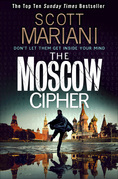 The Moscow Cipher