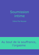 Soumission intime