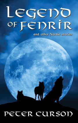 Legend of Fenrir