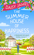 The Summer House of Happiness