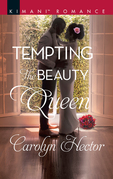 Tempting The Beauty Queen (Mills & Boon Kimani) (Once Upon a Tiara, Book 5)