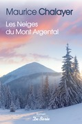 Les Neiges du Mont Argental